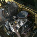1970_portorchard-wa_engine