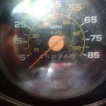 1985_newton-nj_meter
