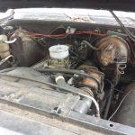 1978_easley-sc-engine