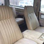 1978_easley-sc-seat