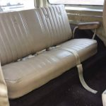 1978_easley-sc-seats