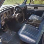1978_lexington-sc-seat