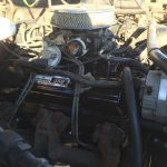 1979_crosshill-sc-engine