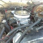 1984_bladenboro-nc-engine