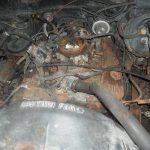 1988_glensfalls-ny-engineswap