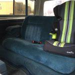 1991_evansville-il-seats