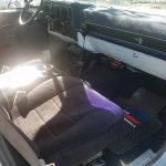 1983_payette-id-seat