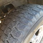 1983_payette-id-tyre