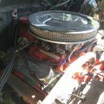 1985_aiken-sc-engine