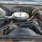 1976_wichita-ka-engine