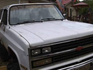 1989 toccoa ga