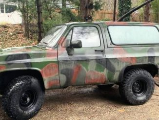 1986 huntington ny