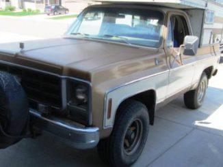 1979 firestone co