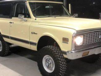 1971 phoenix az