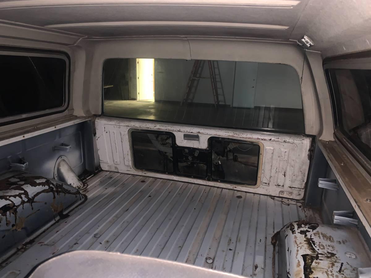 1985 Chevy K5 Blazer V8 Auto For Sale in Peoria, AZ - $9,995
