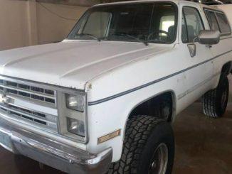 1985 peoria az